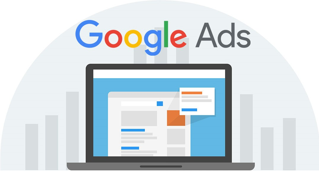 Campagne-pubblicitarie-Google-ADS