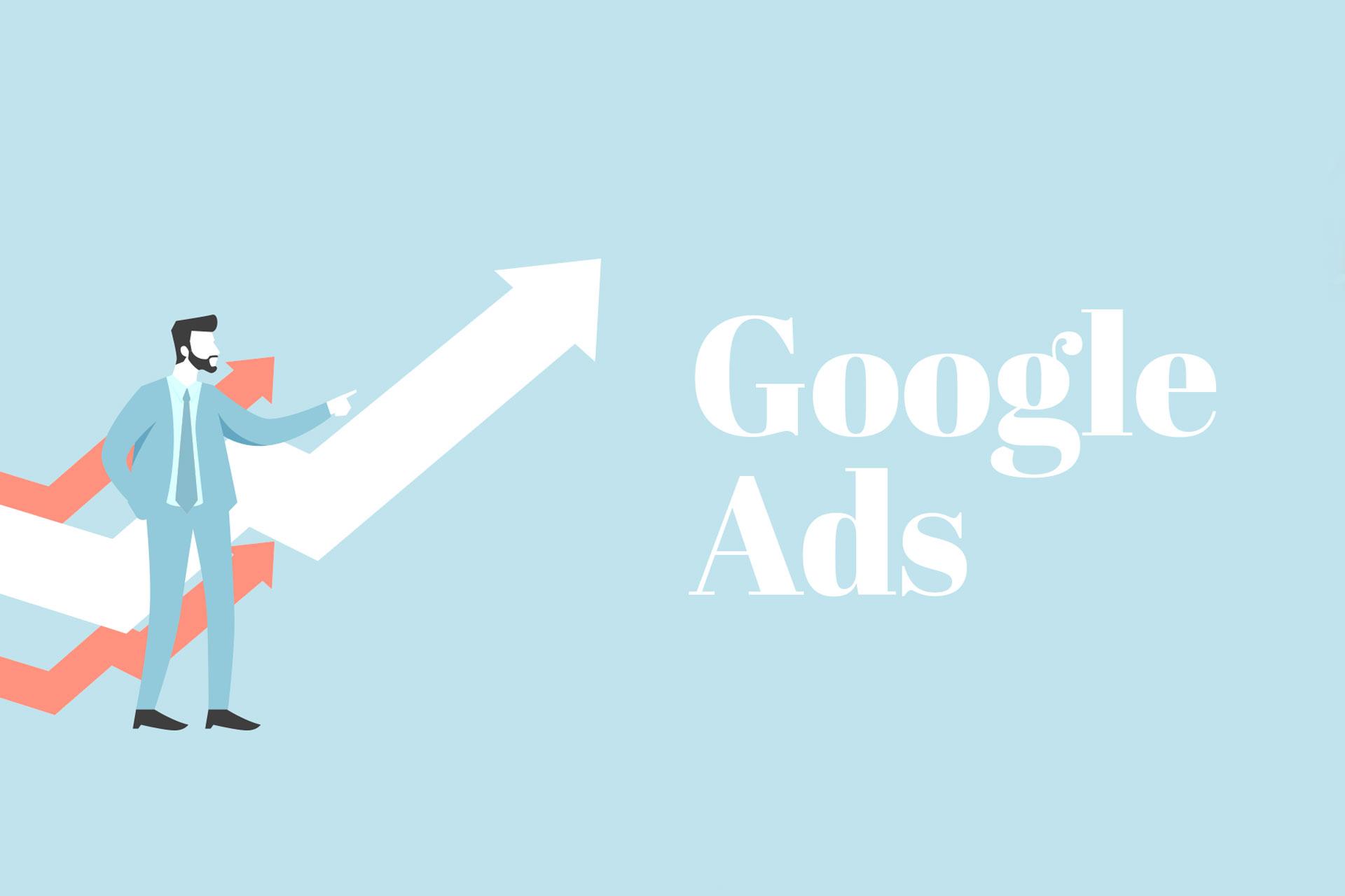 google-ads1